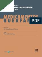 huerfanos.pdf