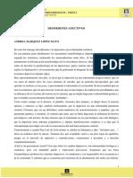 Desordenes afectivos I.pdf