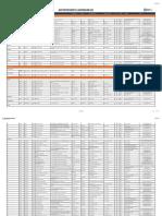 Daftar_Provider_Pelayanan_Kesehatan_Juli2018.pdf