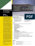 9000_spec.pdf