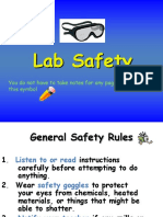 lab safety (1).ppt