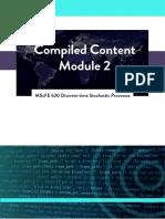 WQU_MScFE_Discrete-time Stochastic Processes_M2.pdf