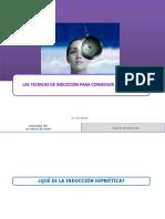 M13. Técnicas de Inducción Final.pdf