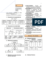 recicla de practicas e material de quimica preuniversitaria.pdf