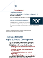 Chapter 3 - Agile Process Model-converted