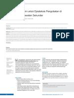 Dtsch_Arztebl_Int-115_0012.en.id.pdf