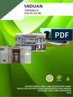BUKU-PANDUAN-PENDIDIKAN-PPDS-IKA.pdf