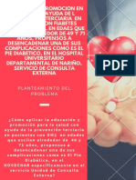 Metodologia de La Investigacion (1)Poster