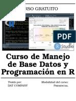 curso de R.pdf