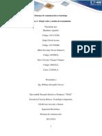 Grupo6_Tarea4.pdf