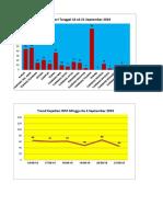 data ispa1.pdf