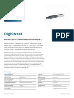 Cos phi PJU 50m.pdf