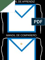 Diseño Mandil(Ultimo)