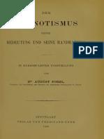 Forel-Der Hypnotismus.pdf