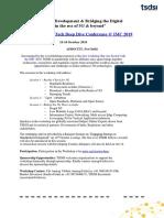 TSDSI-Tech-Deep-Dive-Brochure-with-agenda-V4.1.4-20191008.pdf
