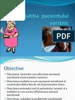 nutitia__pacientului_varstnic.ppt