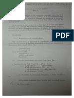 PropF.PDF