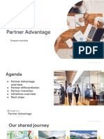 Getting ready for Partner Advantage _ Partner Program _ Business _ Y19.pptx