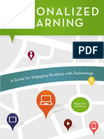 Personalized-Learning-Guidebook.pdf