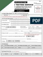 Invigilators-Application-Form-A