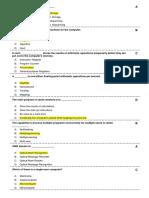 1000 ITT Questions - Copy
