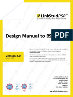 linkStudPSR - Design Manual to BS8110 v2.0.pdf