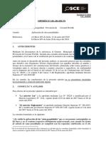 penalidad.docx