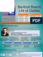 Life_of_Galileo.pptx