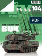 AFV Modeller (January-February 2019).pdf