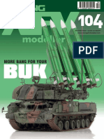 AFV Modeller (January-February 2019).pdf