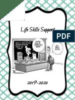 copy of paraprofessionalhandbook