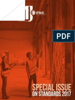 IFMA - FMJ Special Issue On Standards 2017.pdf