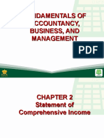 2_Statement_of_Comprehensive_Income (1).ppt