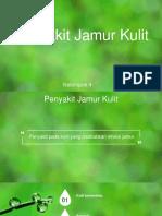 Jamur Kel4.pptx
