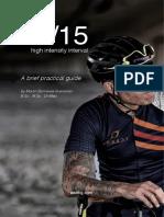 30 15 short interval 1.5.pdf