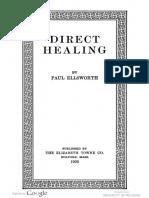 Direct healing, by Paul Ellswo - [Triem, Paul Ellsworth], 1882-_26488.pdf