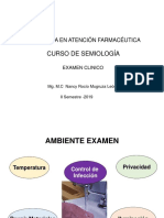 CLASE  3 ( 09.09.19).ppt