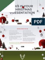 Christmas2019 · SlidesCarnival.pptx
