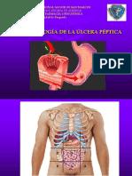 FISIOPATOLOGIA DE LA CIRROSI HEPATICA FINAL.ppt