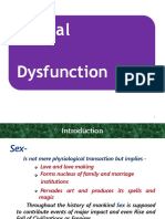 Sexual-Dysfunctions.pptx