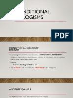 Conditional-Syllogisms-Enthememes-Polysyllogisms.pptx