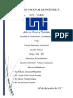 Informe final de Fisica.pdf