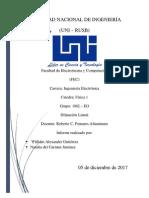 Dilatacion Lineal - Experimento.pdf