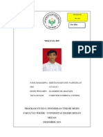 RI CNC.docx