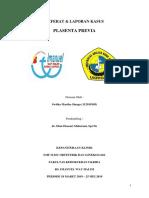 REFERAT PLASENTA PREVIA-SWITHA.docx