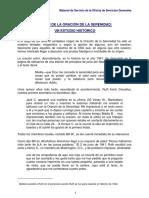 El origen de la Oración de la Serenidad.pdf