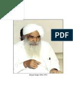 Kirpal Singh - Godman (2008).pdf