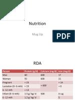 10 M Nutrition.pptx
