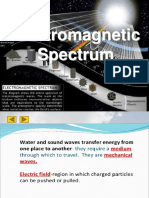 electromagneticwaves-120829053329-phpapp02.ppt
