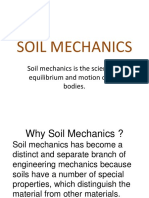 SOIL_MECHANICS_POWERPOINT.pptx
